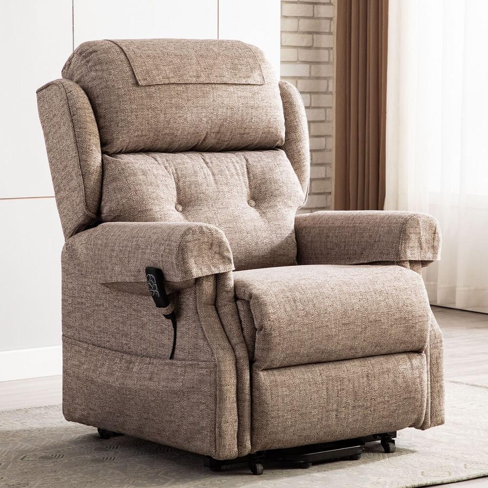 Riser Recliner Chairs