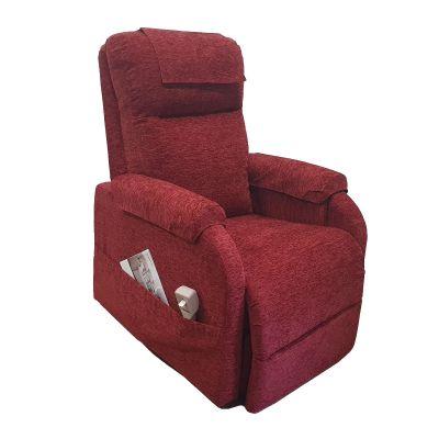 Pride C1 Petite small Riser Recliner Chair