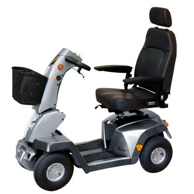 Shoprider Grande Mobility Scooter