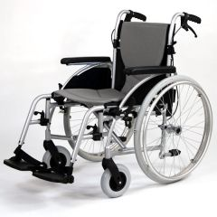 Orbit Wheelchair Roma 1300 Self Propel