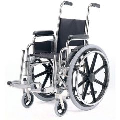 Paediatric Self-Propelling childrens wheelchair 1451