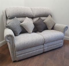 Cullingworth Sofa 2, 2.5 or 3 seater - Choice of Colours
