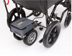 Wheelchair Power Pack - Power Stroll