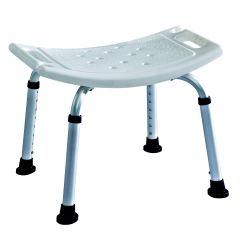 Bath seat / shower stool