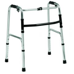 Folding Walking/ Zimmer Frame