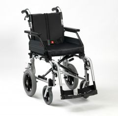 Enigma XS 2 Transit Wheelchair