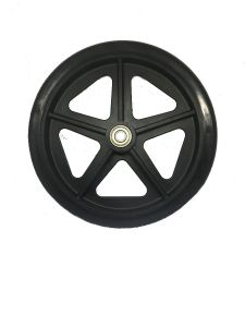 Front/Rear Wheel for Glider / Cruise