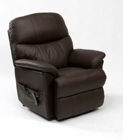 Lars Riser Recliner Chair