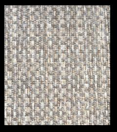 Cullingworth Lateral Back Mist Fabric - NEW