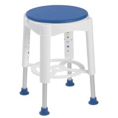 Swivel Shower Stool/Bath Seat