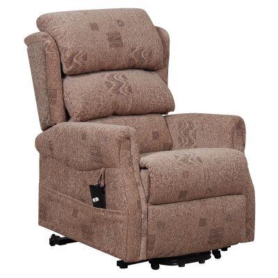Axbridge riser recliner chair