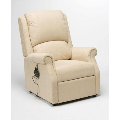 Chicago Riser Recliner Chair