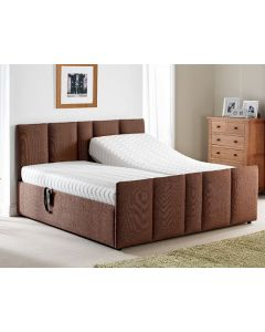 Bradley Bed