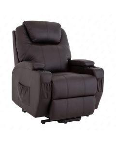 Cavendish Riser Recliner Chair