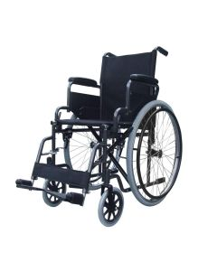 Self propel wheelchair Elite Care ECSP02