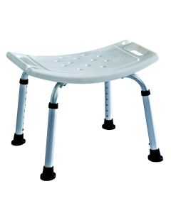Bath seat / shower stool