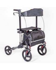 Swift Easy folding rollator