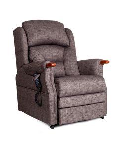Hartington Electric Riser Recliner Chair
