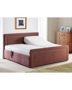 Haworth Bed