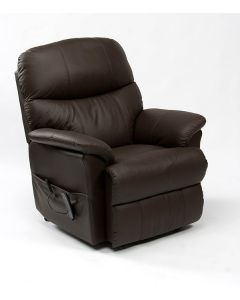 Lars Riser Recliner Chair