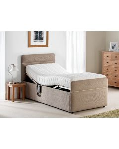 Malham Bed