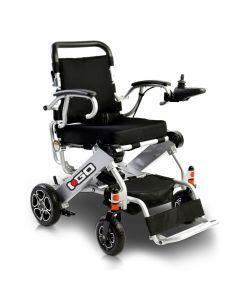 Pride Folding Electric Powerchair
