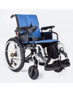 Electric Wheelchair/Powerchair