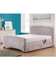 Ryecroft Bed