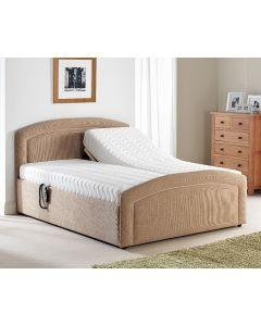 Sutton Bed
