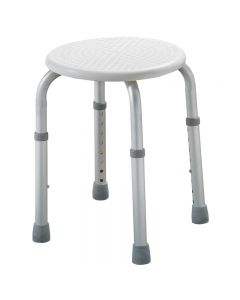 Shower stool / bath seat