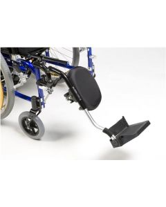 Wheelchair Elevated Leg Rests for Drive/Enigma Wheelchairs