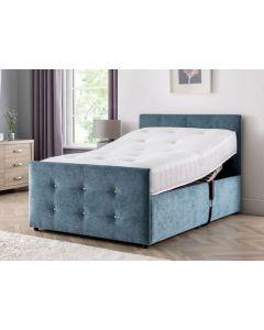 Wilsden Bed