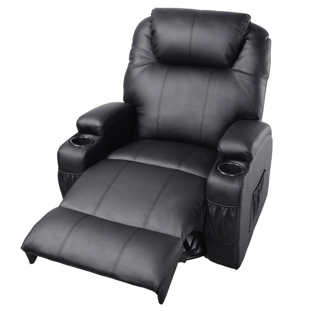 To acquire Recliners stylish uk picture trends