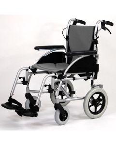 Roma Orbit 1330 Lightweight Transit Wheelchair