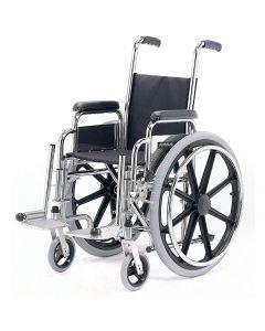 Paediatric Self-Propelling childrens wheelchair 1451
