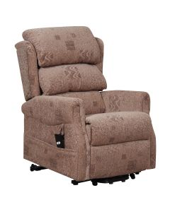 Axbridge riser recliner chair