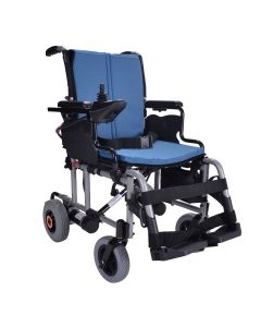 Breeze Lightweight Electric Wheelchair/Powerchair