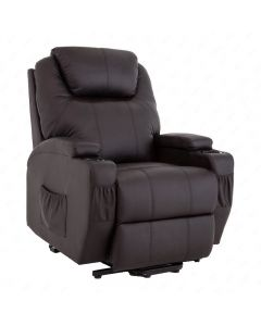 Cavendish Riser Recliner Chair