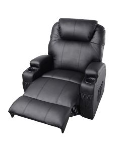 Cavendish Dual Motor Rise and Recline Chair