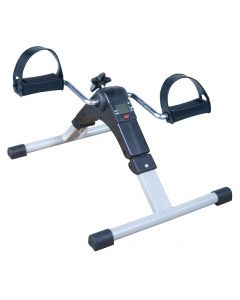 Mini Exercise Bike Mobility Pedal Exerciser
