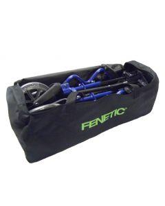 Wheelchair Carry Bag for ECTR04 ECTR05 XCRUISE