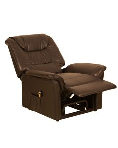 Riva Dual Motor Rise and Recliner Chair