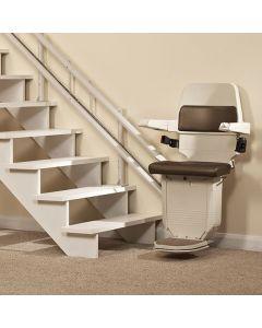 Fenetic Bespoke Straight Stairlift