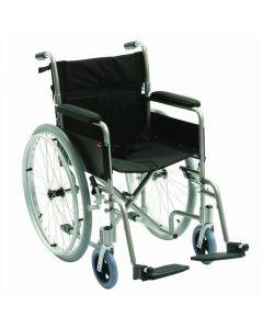 Enigma Lightweight Self Propel Wheelchair