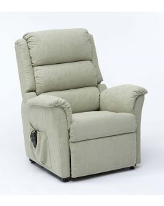 Nevada Rise and Recline Chair Dual Motor