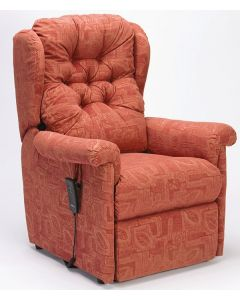Seattle Dual Motor Rise and Recline Chairs