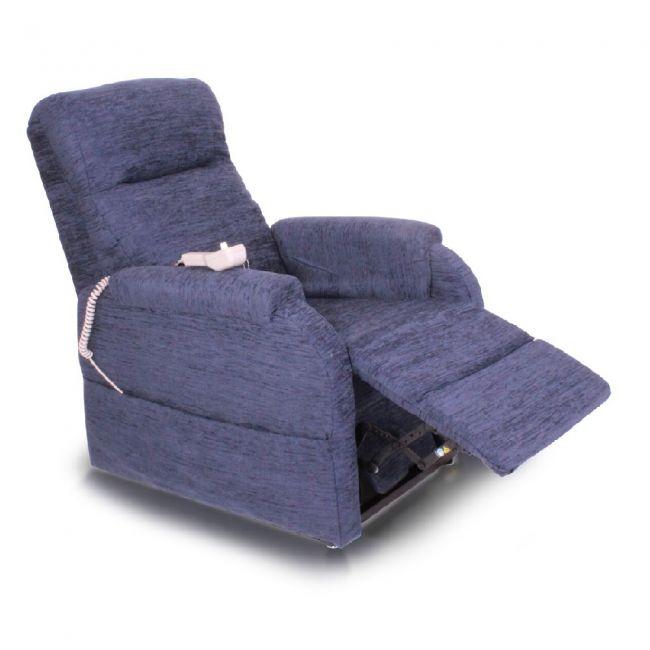 Pride C1 Petite Riser Recliner Chair