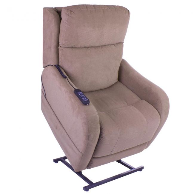 Terrific Winchester Dual Motor Riser Recliner Chair With Usb Charger Gmtry Best Dining Table And Chair Ideas Images Gmtryco