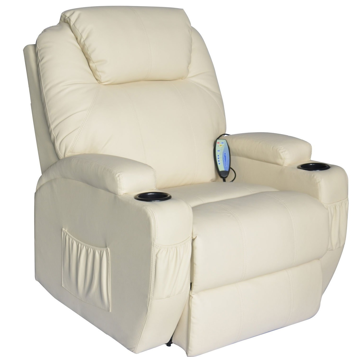 Read our NEW buying guide for Rise Recliner Chairs