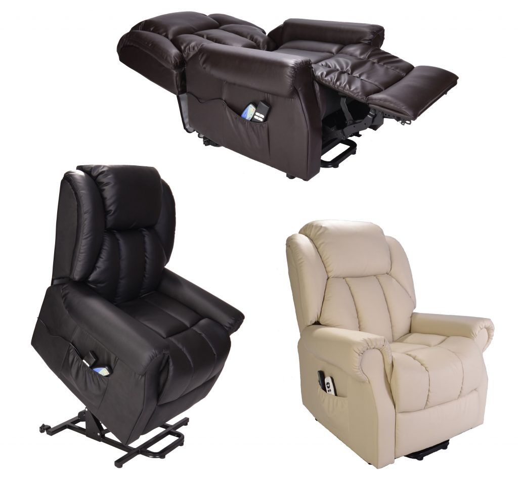 Recliners That Don't Look Like Recliners